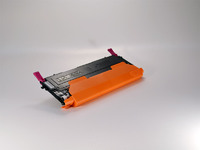 Картридж для Samsung CLP-320 / 320N / 325 / 325W ... № CLT-M407S Magenta / CLT-M407S Magenta