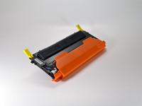 Картридж для Samsung CLP-310 / 315 / CLX-3170 / 3175 ... № CLT-Y409S Yellow / CLT-Y409S Yellow