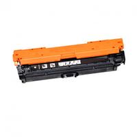 Картридж для HP LJ Color CP5220 / CP5225 ... № 307A / CE740A, Black (Черный)