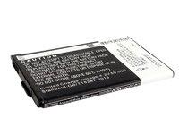 Аккумулятор Acer S500 / Cloud Mobile (ACS-500) BAT-610