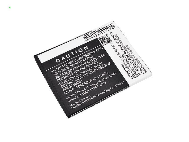 Аккумулятор Acer Liquid Z530 (ACZ-530) BAT-E10