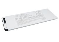 "Аккумулятор для Apple MacBook 13"" A1278 (CS-AM1280NB)"