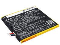 Аккумулятор для Asus FonePad Note 6 (AUE-560) C11P1309