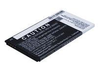 Аккумулятор Asus ZenFone 4 / A450CG (AZF-400) C11P1320