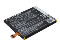 Asus Zenfone 5 A501CG батарея (AZF-500) C11P1324