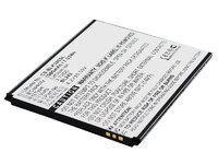 Аккумулятор Lenovo K3 / A6010 / A6000 (BL-K300) BL242