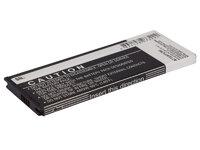 Аккумулятор Blackberry Z10 (BRZ-100) LS1