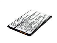Аккумулятор SONY XPERIA U / ST25i (ER-A600) BA600