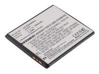 Батарея Sony BA900  (ER-A900) BA900