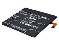 Аккумулятор SONY XPERIA C3 (ER-C300) LIS1546ERPC
