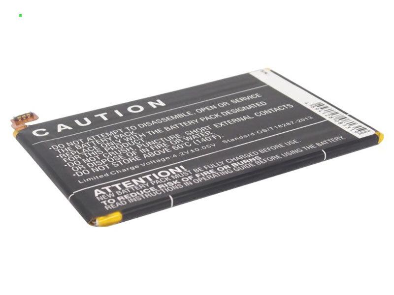 Аккумулятор SONY XPERIA ZL (C6502) LIS1501ERPC