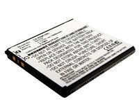 Аккумулятор SONY Xperia Ray / ST18i / Neo (ER-M15) BA700