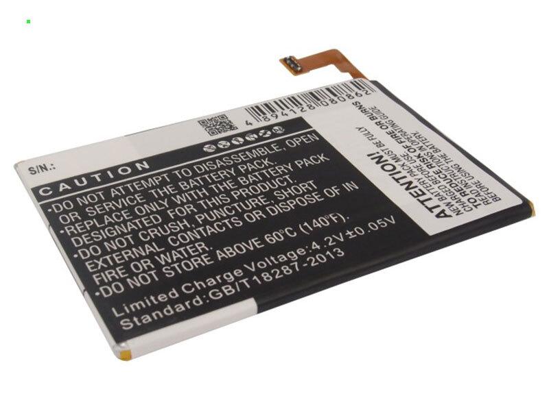 Аккумулятор SONY Xperia SP / c5303 (ER-M350) LIS1509ERPC