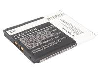Аккумулятор SONY Xperia K810i / K550i / K790i (ER-V800) BST-33