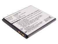 Sony Xperia ARC S - аккумулятор (ER-X12) BA750