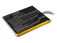 Аккумулятор SONY Xperia Acro S / LT26w (ER-X260) LIS1849EPRC