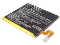 Аккумулятор SONY Xperia ion / LT28h (ER-X280) LIS1489ERPC
