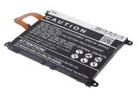 Аккумулятор SONY XPERIA Z1 (ER-Z100) LIS1525ERPC
