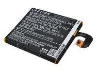 Аккумулятор SONY Xperia Z3 (ER-Z300) LIS1558ERPC