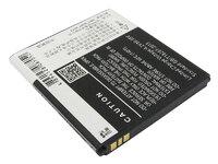 Аккумулятор FLY IQ441 Radiance (GN-N018) BL-G018