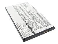 Аккумулятор FLY IQ440 (GN-N180) BL4015