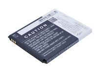 Аккумулятор FLY IQ446 / Elegance 2 (GNN-800) BL-G021A