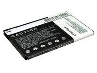 Аккумулятор HTC Desire Z / Mozart (BA S450)