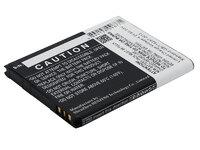 Аккумулятор HTC Desire 210 dual sim (BL01100)