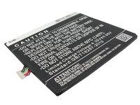 Аккумулятор HTC Desire 816 / A5 (B0P9C100)