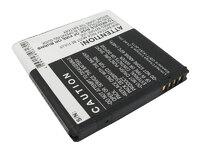 Аккумулятор HTC Desire V / X (BJ39100)