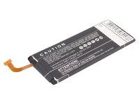 Батарея Huawei Ascend P6 (HU-P600) HB3742A0EBC