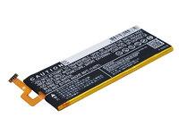 Аккумулятор Huawei Honor 4c (C8818) HB444199EBC