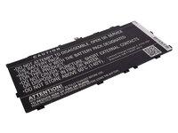 Аккумулятор Huawei MediaPad 10 FHD (HU-S100) HB3S1