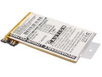 Аккумулятор Apple iPhone 3G S (IPH-490) 616-0431
