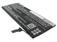 Акб iPhone 6 (IPH-600) 616-0805