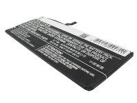 Аккумулятор Apple iPhone 6 Plus (IPH-610) 616-0765