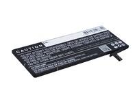 Аккумулятор Apple iPhone 6S (IPH-611) 616-00036
