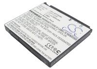 Аккумулятор LG KP500 (LKF-350) LGIP-470R