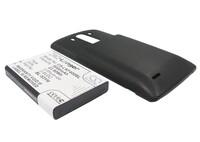 Усиленный аккумулятор LG G3 (LKF-400) BL-53YH