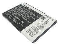 Аккумулятор для LG G3 D855 (LK-F400) BL-53YH