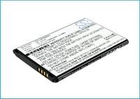 Аккумулятор LG P940 / Optimus EX (LKP-940) BL-44JR
