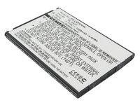 Аккумулятор LG P970 / P880 / E730 / L5 (LK-P970) BL-44JN