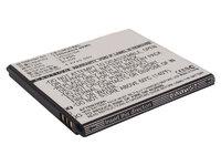 Аккумулятор Lenovo A516 / A706 / A760 (LV-A378) BL209
