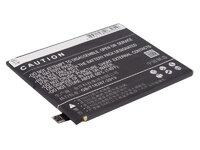 Аккумулятор Lenovo K910 / K910E (LV-K910) BL216
