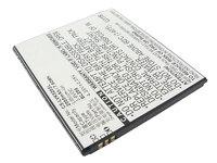 Аккумулятор Lenovo S920 (LV-K920SL) BL208