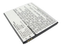 Lenovo S920 аккумулятор (LV-K920SL) BL208