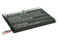Батарея Леново П780 (LV-P780) BL211