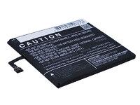 Аккумулятор Lenovo S60 / S60-t / S60-w (LV-S610) BL245