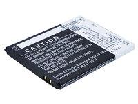 Аккумулятор для Lenovo S660 (LV-S660) BL222