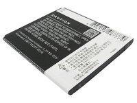 Аккумулятор для Lenovo S650 (LV-S820) BL210